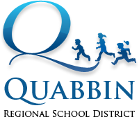 Quabbin Regional School District