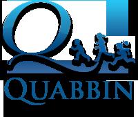 Quabbin Regional School District