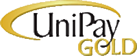 Unipay Online Payments