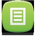 health_e_living_button_menus