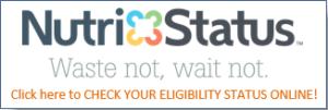 NutriStatus
