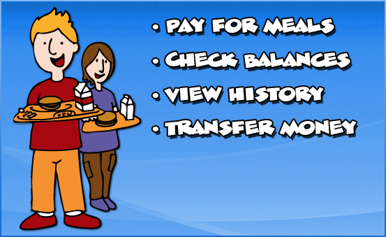 MySchoolBucks Online Payments