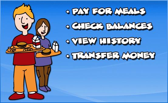 MySchoolBucks Online Payments